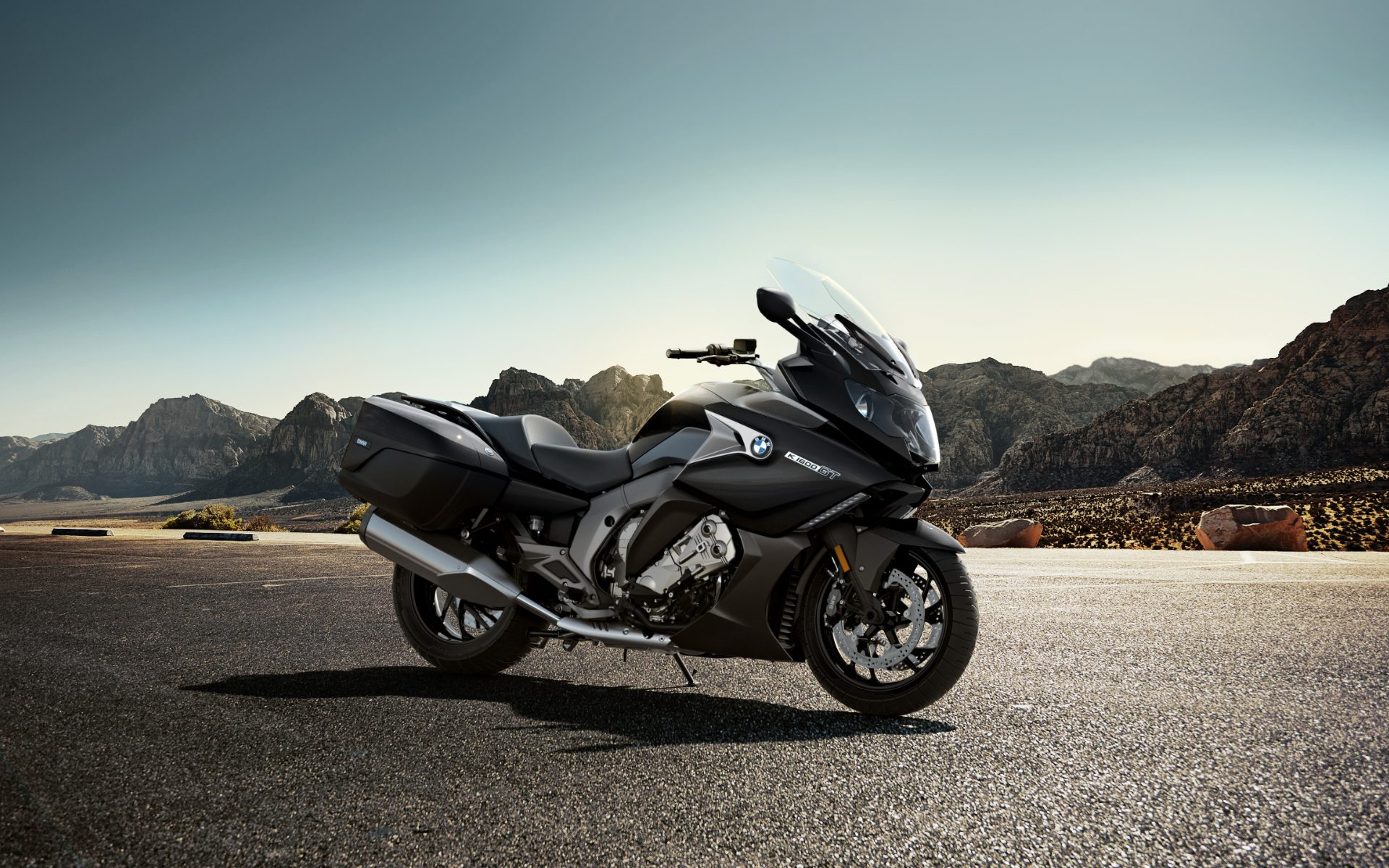 Promotions   BMW Motorcycles of San Francisco