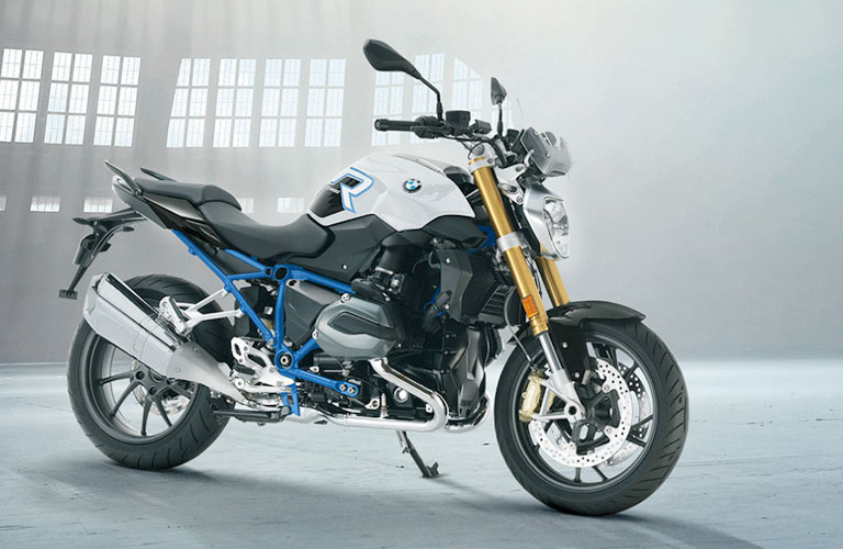 San Francisco Motorcycle >> Service Department Bmw Motorcycles Of San Francisco San
