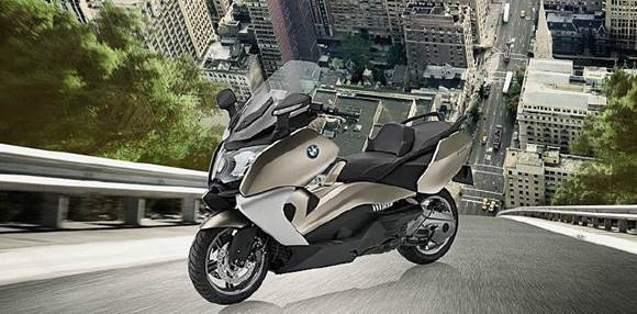 Fabulous 2012 Bmw C 600 Sport And C 650 Gt Info Bmw Motorcycles Of Gmtry Best Dining Table And Chair Ideas Images Gmtryco
