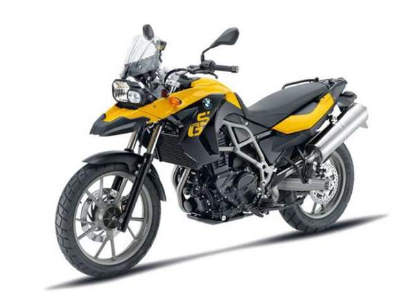Groovy 2012 Bmw F 650 Gs Info Bmw Motorcycles Of San Francisco San Pabps2019 Chair Design Images Pabps2019Com