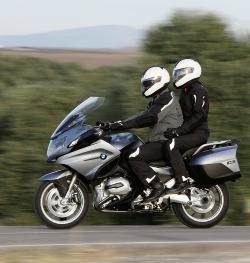 2014 BMW R 1200 RT Information | BMW MOTORCYCLES OF SAN FRANCISCO