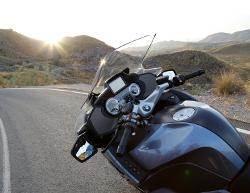 Sensational 2014 Bmw R 1200 Rt Information Bmw Motorcycles Of San Forskolin Free Trial Chair Design Images Forskolin Free Trialorg
