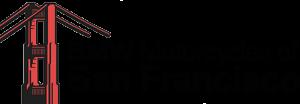 Bmw Motorcycles Of San Francisco San Francisco Ca