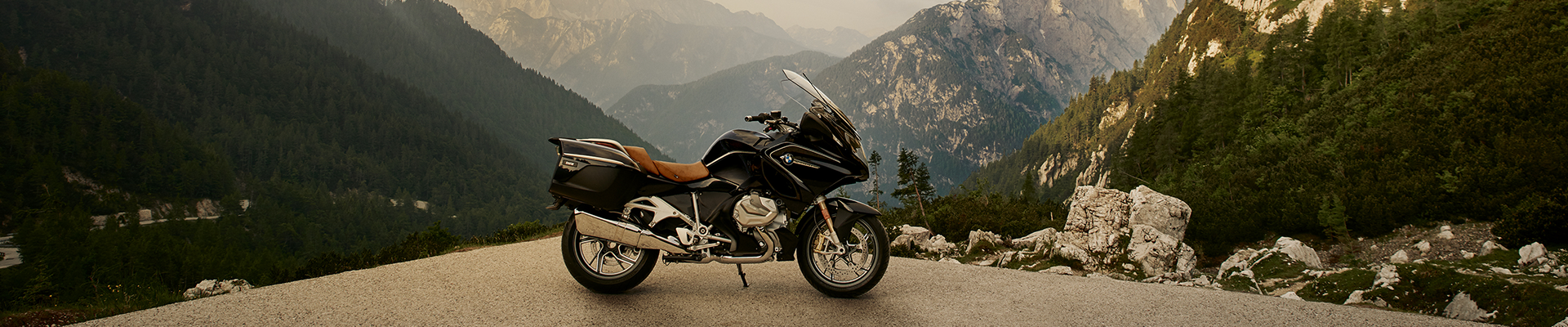 Financing Info Bmw Motorcycles Of San Francisco