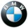 www.bmwmotorcycle.com