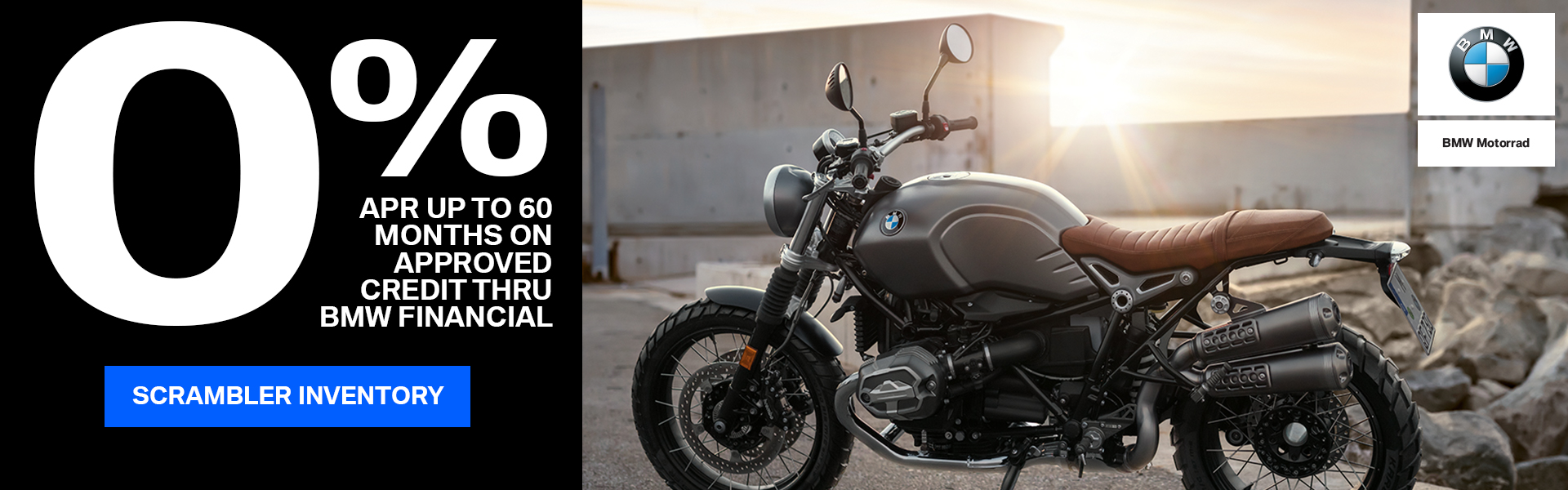 New Motorcycles and Service | BMW Motorcycles of San Francisco