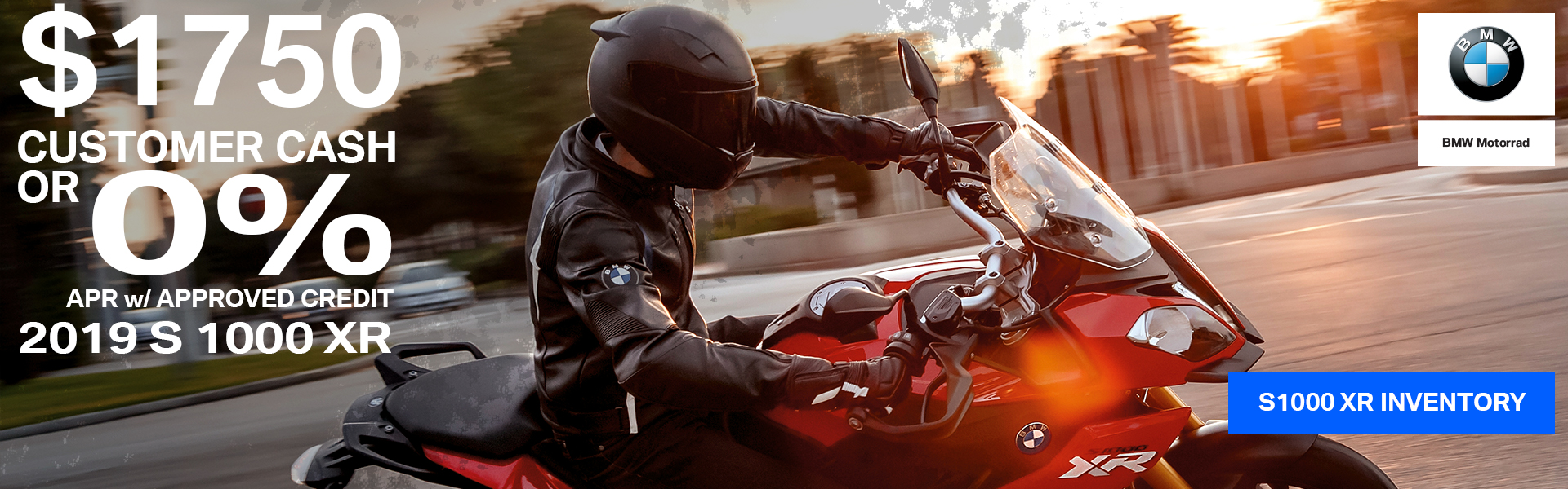 New Motorcycles and Service   BMW Motorcycles of San Francisco