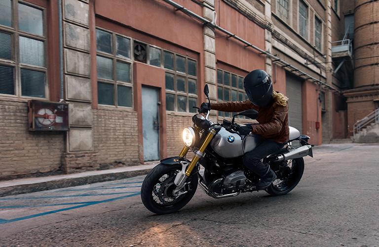 Demo Ride Info Bmw Motorcycles Of San Francisco